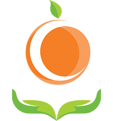 OC In Home Care